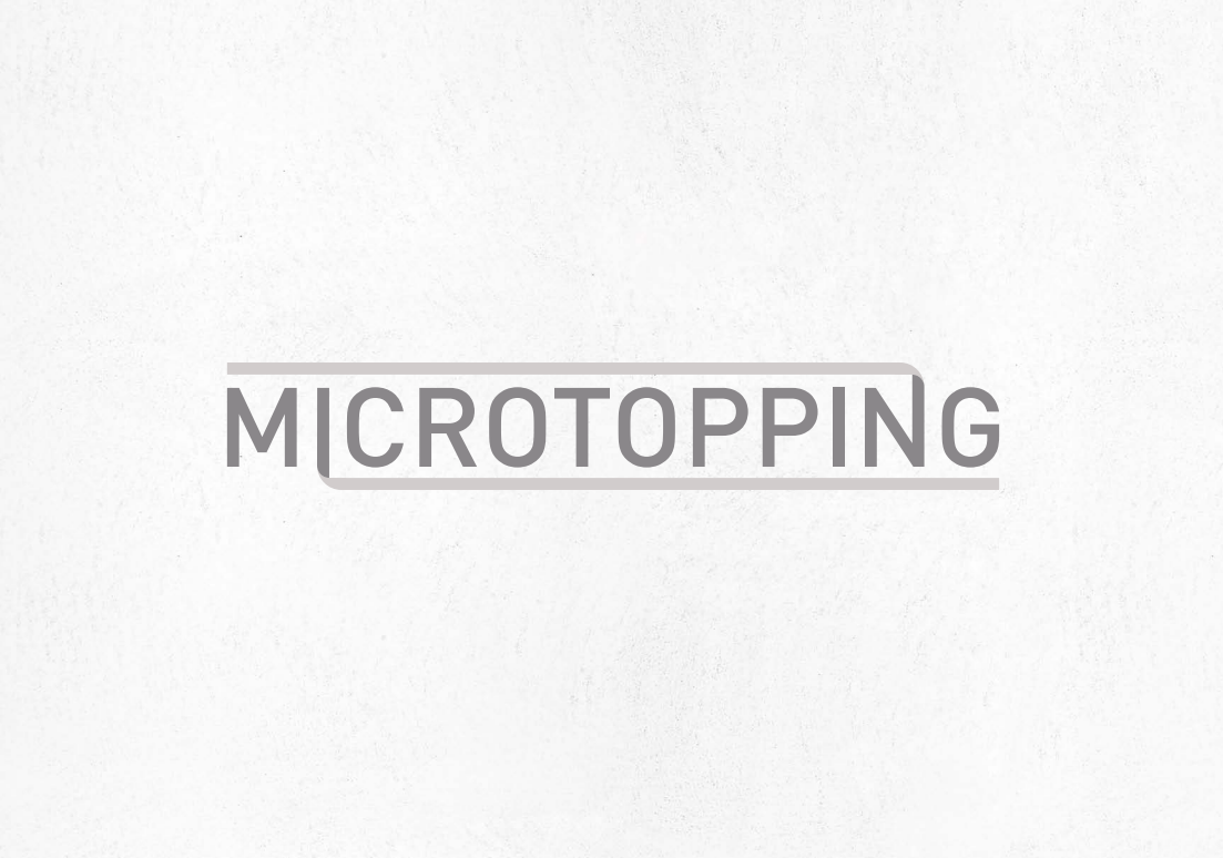 Microtopping DE FR NL Version 2