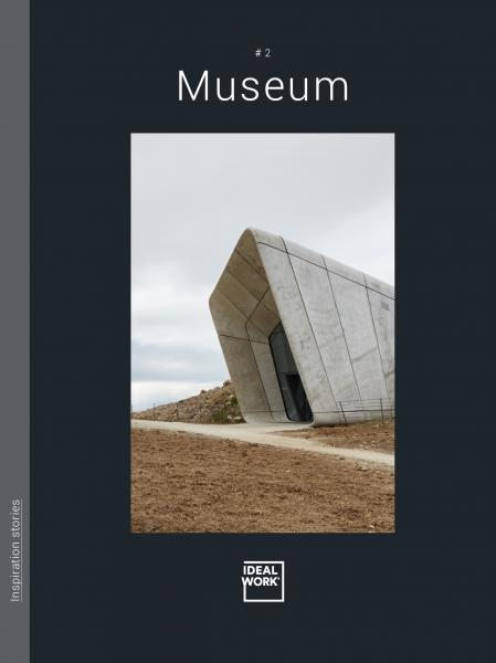 Museum beconcrete